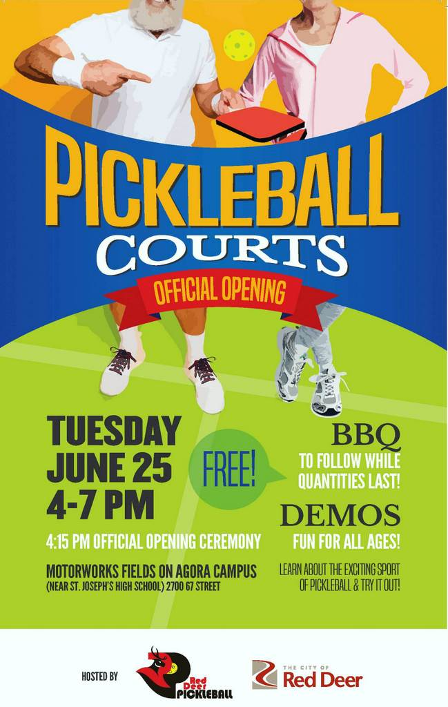 1-PickleballCourtsOfficalOpening_8.5x14