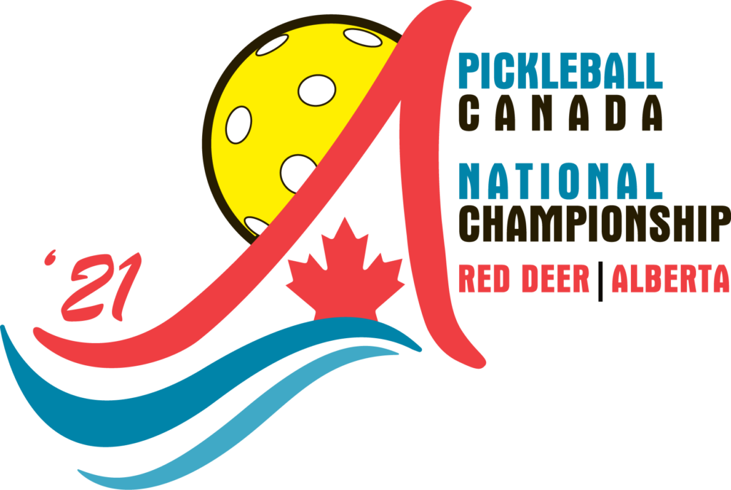 Red Deer Pickleball Canada National Championship